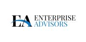 Enterprise Advisors Polska logo